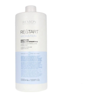 Revlon 'Re/Start Hydration Moisture' Micellar Shampoo - 1000 ml
