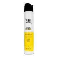 Revlon 'Proyou' Styling Spray - 500 ml