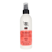 Revlon 'Proyou' Styling Spray - 250 ml