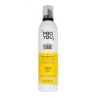 Revlon 'Proyou' Hair Styling Mousse - 400 ml