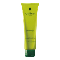 Rene Furterer Volumea Volumizing Conditioner - 150 ml