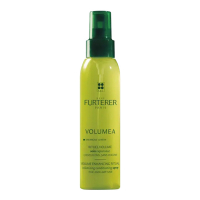 René Furterer 'Volumea Conditioning' Volumizing Spray - 125 ml