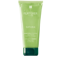 Rene Furterer Naturia Frequent Use Shampoo - 200 ml