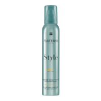 René Furterer 'Style' Sculpting Mousse - 200 ml