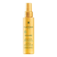 René Furterer 'Solaire Waterproof Nutritive' Hair Oil - 100 ml