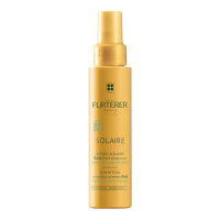 René Furterer 'Solaire Waterproof Moisturizing' Fluid - 100 ml