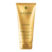 Rene Furterer Solaire Nourishing After Sun Shampoo - 200 ml