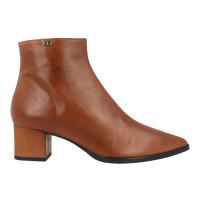 Roberto Botella Women's Ankle Boots