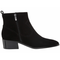 Nine West Bottines 'Javan' pour Femmes
