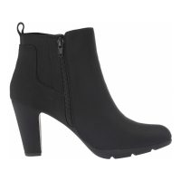 Anne Klein Women's 'Xposure' Ankle Boots