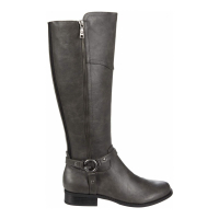 GBG Los Angeles Women's 'Hollea' Long Boots
