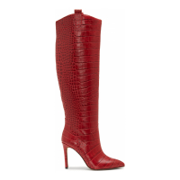 Vince Camuto Women's 'Kervana Embossed' Long Boots