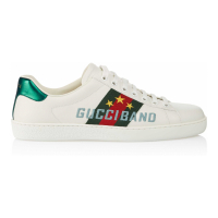 Gucci Sneakers pour Hommes