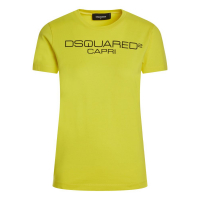 Dsquared2 Women's Top