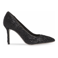 Katy Perry Women's 'Sissy' Pumps