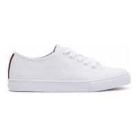 Tommy Hilfiger Women's 'Lumidee Perforated' Sneakers