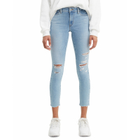 Levi's Women's '711 4-Way Stretch' Jeans