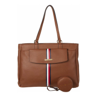 Tommy Hilfiger Women's 'Tess II' Tote Bag