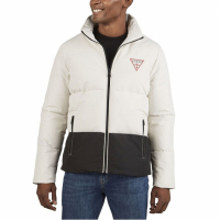 Guess Men's 'Heavy Weight' Jacket