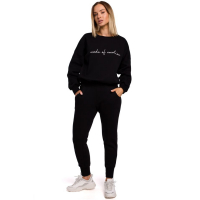 Made of Emotion Women's Sweatpants