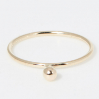 By Colette Women's 'Grima' Ring