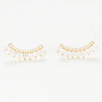 By Colette Women's 'Avani' Earrings