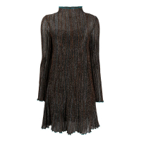 M Missoni Women's Dress
