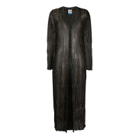 M Missoni Women's Coat