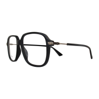 Dior Women's 'DIORESSENCE19-807-16-53' Optical frames