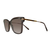 Ana HickMann Women's 'AH9284-T01-62' Sunglasses