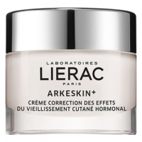 Lierac Arkéskin+ - Anti-ageing cream - 50 ml