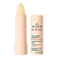 Nuxe 'Hydratant' Lippenstift - 4 g