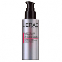 Lierac Body-Slim - Stomach and Waist - 100ml