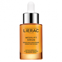Lierac Mésolift - Serum - 30ml