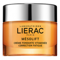 Lierac Mésolift - Vitamin-enriched Melt-in Cream - 50ml