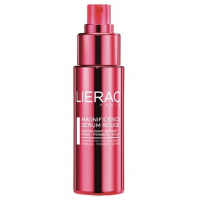 Lierac Magnificence - Red Serum - 30ml