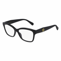 Gucci Women's 'GG0798O-001' Optical frames