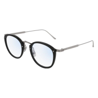 Cartier 'CT0020O-001' Optical frames