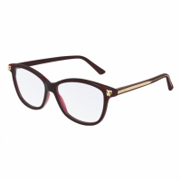 Cartier Women's 'CT0207O-004' Optical frames