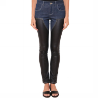 Givenchy Women's Jeans