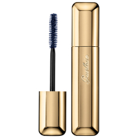 Guerlain Maxy Lash Curl Sculping Mascara - 8.5ml