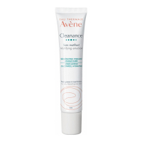 Avène 'CLEANANCE ' Face lotion - 40 ml