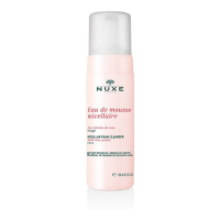 Nuxe Micellar Foam Cleanser - 150ml