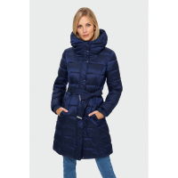 Green Point Women's Jacket
