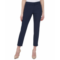 Tommy Hilfiger Women's 'Flex-Fit Ankle' Trousers