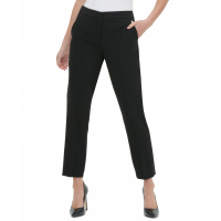 Tommy Hilfiger Women's 'Sloane' Trousers