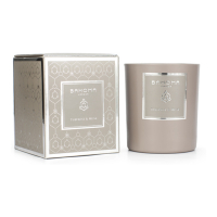 Bahoma London Candle - Musk, Tuberose 220 g
