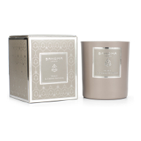 Bahoma London Candle - Cherry Blossom, Violet 220 g