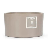 Bahoma London Candle - Cherry Blossom, Violet 400 g