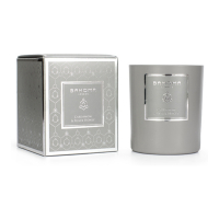 Bahoma London Candle - Black Honey, Cardamom 220 g